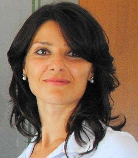Avvocato Ortenzia Cardillo