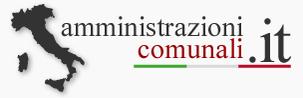 AmministrazioniComunali